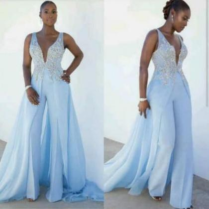 jumpsuits for weddings, jumpsuits f..