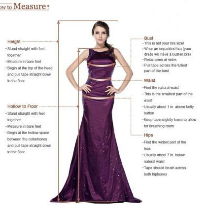 Full Peals Evening Dress, High Neck..
