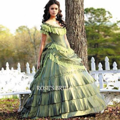 Green Quinceanera Dresses, Sweet 16 Dresses, Princess Quinceanera Dress, Vintage Prom Dresses, Dance Dresses, Vestido De Festa