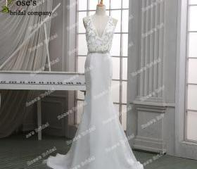 Wedding Dresses 2015..
