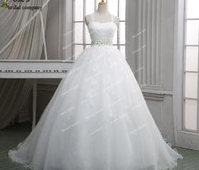 Wedding Dress, Sweet..