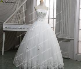 Wedding Dresses, Bal..