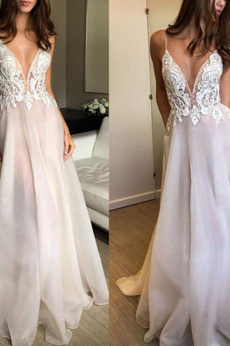 pink prom dress, lace applique prom dress, beaded prom dress, elegant prom dress, prom gown, vestido de noiva, robe de mariee, elegant prom dress, prom gowns, vestido de noiva, cheap prom dress, 2020 prom dress, cheap prom dress