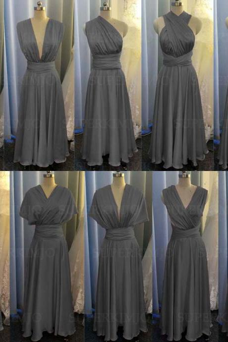infinite bridesmaid dresses, bridesmaid dresses 2020, long bridesmaid dress, gray bridesmaid dresses, convertible bridesmaid dresses, 2021 bridesmaid dress, cheap bridesmaid dresses, wedidng guest dresses