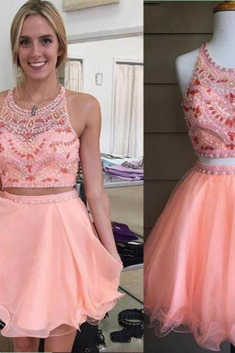 Short Prom Dresses for Girls Pregnant