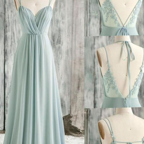 sage green bridesmaid dress, lace bridesmaid dress, chiffon bridesmaid dresses, winter wedding party dresses, long bridesmaid dress, a line bridesmaid dresses, bridesmaid dresses 2021, robe de soiree