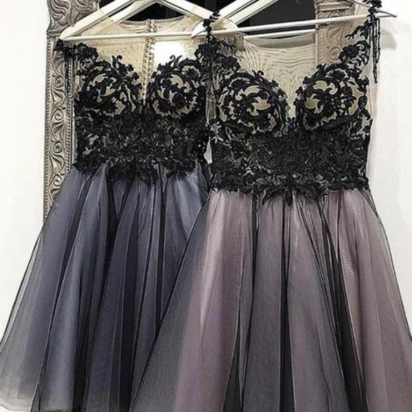 black bridesmaid dress, vintage bridesmaid dress, bridesmaid dresses short, 2021 bridesmaid dresses, wedding party dresses, a line bridesmaid dress, bridesmaid dresses 2020, wedding guest dresses, lace bridesmaid dresses