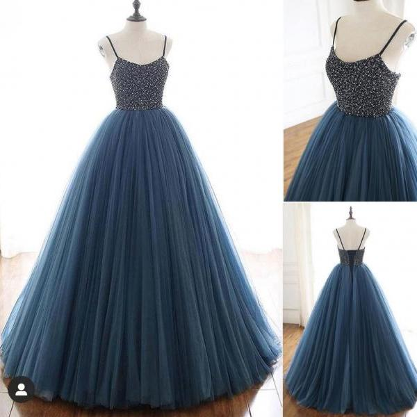 boat neck prom dress, vintage prom dress, prom ball gown, pageant dresses for women, beaded prom dresses, gray prom dresses, robe de soiree, elegant prom dresses, 2022 prom dresses